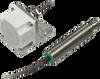 Inductive sensor -- NCN20-F35-A2-250-10M-V1