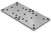 59112 Metric Multi Purpose Subplate -Image