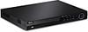 16-Channel HD NVR -- TV-NVR2216 (Version v1.0R)