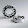Angular Contact Ball Bearings - Image