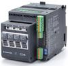 Advanced Multi-Loop SCR Power Controller -- C4 -Image