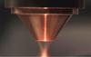 Laser Cladding / Hardfacing -- View Larger Image