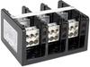 325 A Power Distribution Block -- 1492-PD3163 -Image