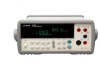 Digital Multimeter, 5-1/2 Digit -- Agilent 34405A