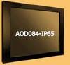 TFT Monitors - High Reliability -- AOD084-IPC65 - Image
