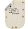 Black Stallion-580AF