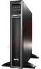 UPS; BACK-UPS; RS; LCD; 700VA; 120V; 450W -- 70125193