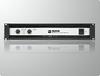 Electro-Voice Q Series Amplifier -- Q66
