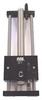 Powered Slide Linear Thruster -- AGT-3 - Image