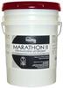 MARATHON DISH DETERGENT 5GAL PAIL -- GTWPN20205