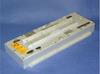 Sonar Power Supply Unit -- EP1379
