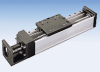 130 Series Tables - Small Load Capacity & Low Cost Linear Actuators -- MODEL 131436-CP1