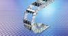 SILVYN® Steel Quiet Carrier
