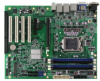 MB960 ATX Motherboard with Desktop Intel Q67 Express Chipset for 2nd Generation Core i3 / i5 / i7 Desktop Processors -- 2808275