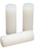 Glue, Adhesives, Applicators -- 3764PG-ND -Image