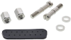 D-sub Connector Accessories -- 2466070