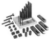 40 Piece Clamping Kits - Image