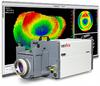 Laser Interferometer System -- Verifire?