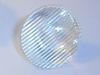 Elliptical Orthogonal TIR -- 10224