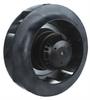 225mm AC Centrifugal Fan (Backward Curve) -- FJ225D -Image