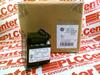 ALLEN BRADLEY 1497-A-BASX-0-N ( CONTROL CIRCUIT TRANSFORMER,63 VA,240/480V(60HZ), 220/440V(50HZ),110V (50HZ) / 120V (60HZ),0 PRI - 0 SEC ) -Image