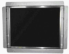 Ultra LCD Display -- Model 1745