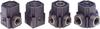 Modular Manifold -- M-5001 Series