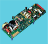 Thermal Imager Power Supply -- EP1335 - Image