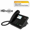 Polycom CX600 Mainstream Desktop IP Phone for Microsoft Communications Server