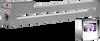 Phantom Web / Textile Metal Detector