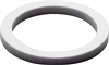 CRO-1 Sealing ring -- 165197