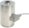 High Capacity Canister Load Cell -- LC1113-500-Image