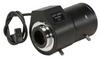 2.8mm ~ 12.0mm Vari-Focal Auto-Iris lens -- 5005-SF-19