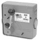 Model RD-1900 Flow Control Valve - 30 GPM