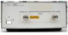 Preamplifier -- Keysight Agilent HP 8449B