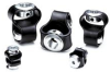 Flexible Couplings Inch -- K-Couplings® Series - Image