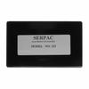 Boxes -- SR223B-ND -Image