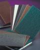 Sanding Wool Pad Set,3 Pads -- 1RDX9