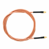 Coaxial Cables (RF) -- 73063-BB-6-ND