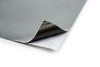 3M™ Shielding Absorber -- AB6005S