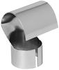 Heat Guns, Torches, Accessories -- T1082-ND