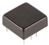 DC DC Converters -- 1470-3525-ND