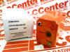 PHASE MONITOR RED 8PIN 3PH 1.5W SPDT 160-240VAC -- 257BM