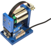 Voice Coil Positioning Stage -- VCS03-050-LB-001-MC -- View Larger Image