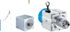 Wire Draw Encoders - Image