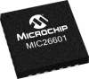 Switching Regulators -- MIC26601