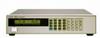 DC Electronic Load -- 6063B