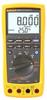 Process Calibrator -- 787B