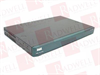 CISCO 2621 ( NETWORKING ROUTER, 100MBPS, TCP/IP, IPX/SPX, PPTP ) -Image