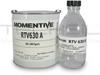 Momentive RTV630 Lightweight Moulding Rubber 2.2b -- MOSI07009 -Image